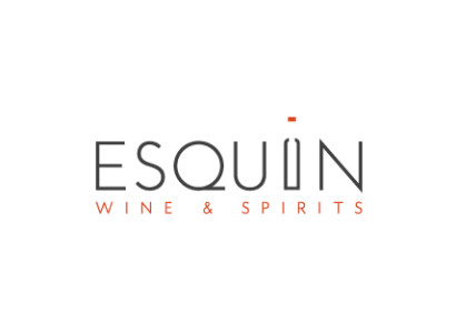 Esquin Wine & Spirits