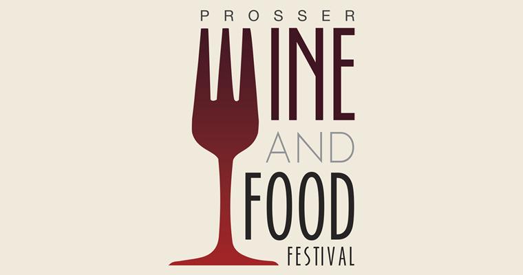 Prosser Food & Wine Festival