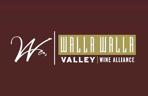 Walla Walla Valley Wine Alliance