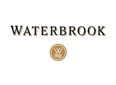 Waterbrook Winery