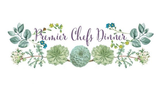 Fred Hutch Cancer Research – Premier Chef's Dinner
